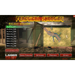 Practical Shooting Alpha