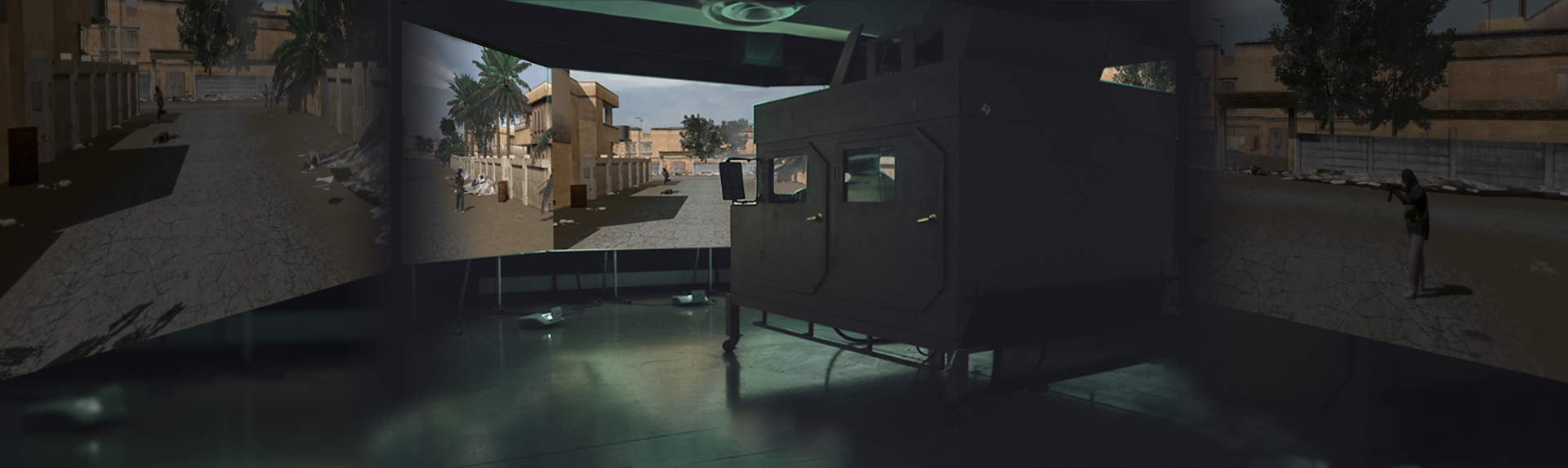 Humvee_1920_Final2
