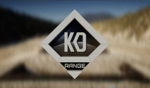 KD_Range_Cover