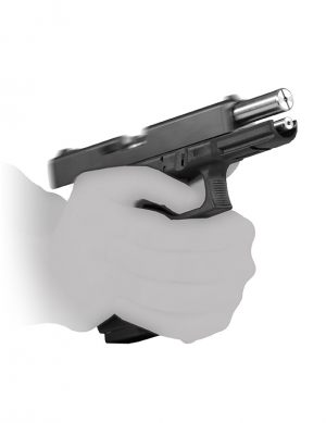 Glock Recoil