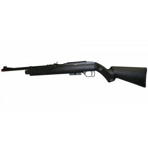 mini-rifle