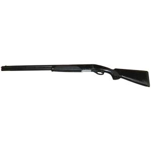 laser-shot--black-over-under-shotgun44