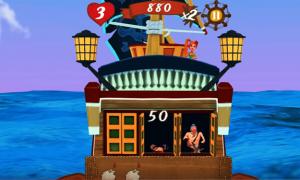 PirateShip_a