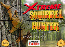 XtremeSquirrel thumb