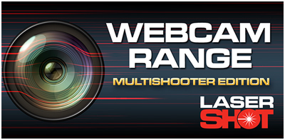 webcamrange multishooter