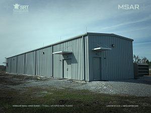 SRT-MSAR-Tyndall-AFB_5