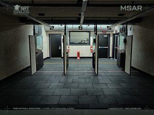 SRT-MSAR-Tyndall-AFB_7
