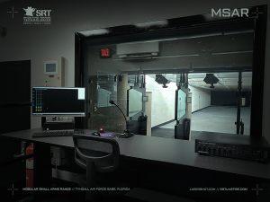 SRT-MSAR-Tyndall-AFB_9