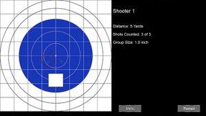 6_Markmanship-Drill